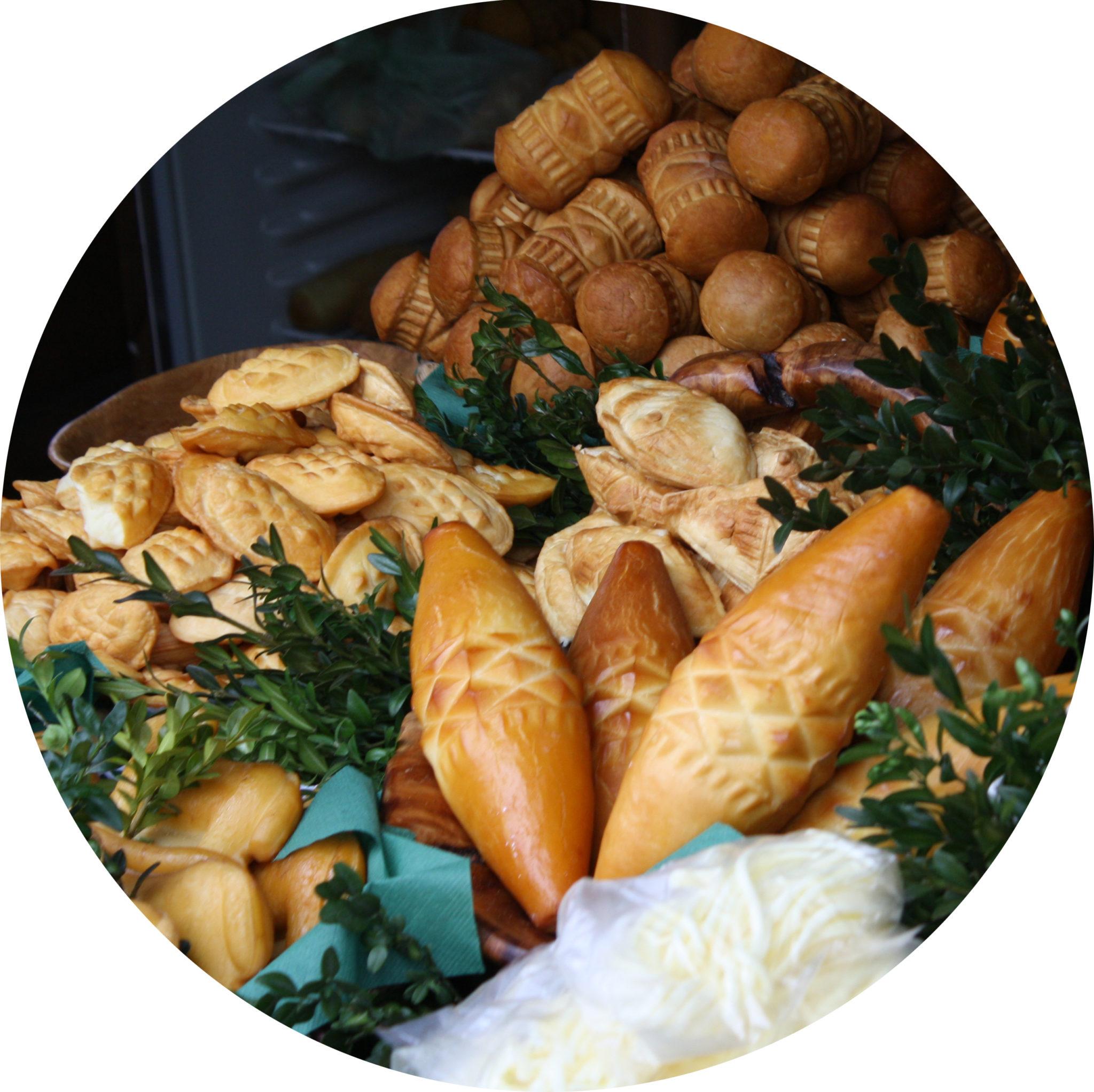 Wyjazdy firmowe - pensjonat Moje Tatry to wyśmienita kuchnia