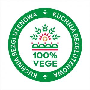 Pensjonat Moje Tatry kuchnia wegetariańska