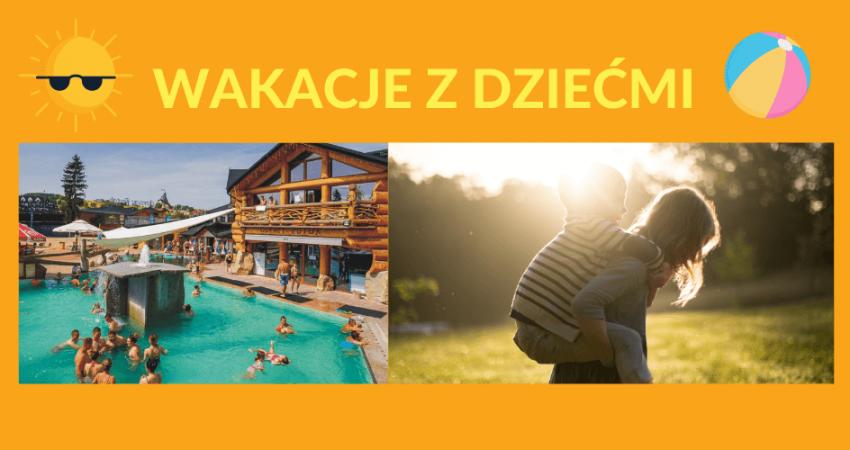Wakacje w górach z dziećmi bezglutenowy pensjonat Moje Tatry
